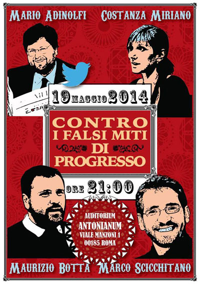 19-maggio-roma-falsi-miti