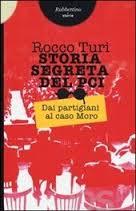 Turri_cover