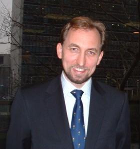 prince_zeid_raad_zeid_al-hussein_20061212