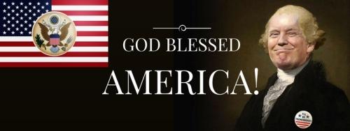 god-bless-america